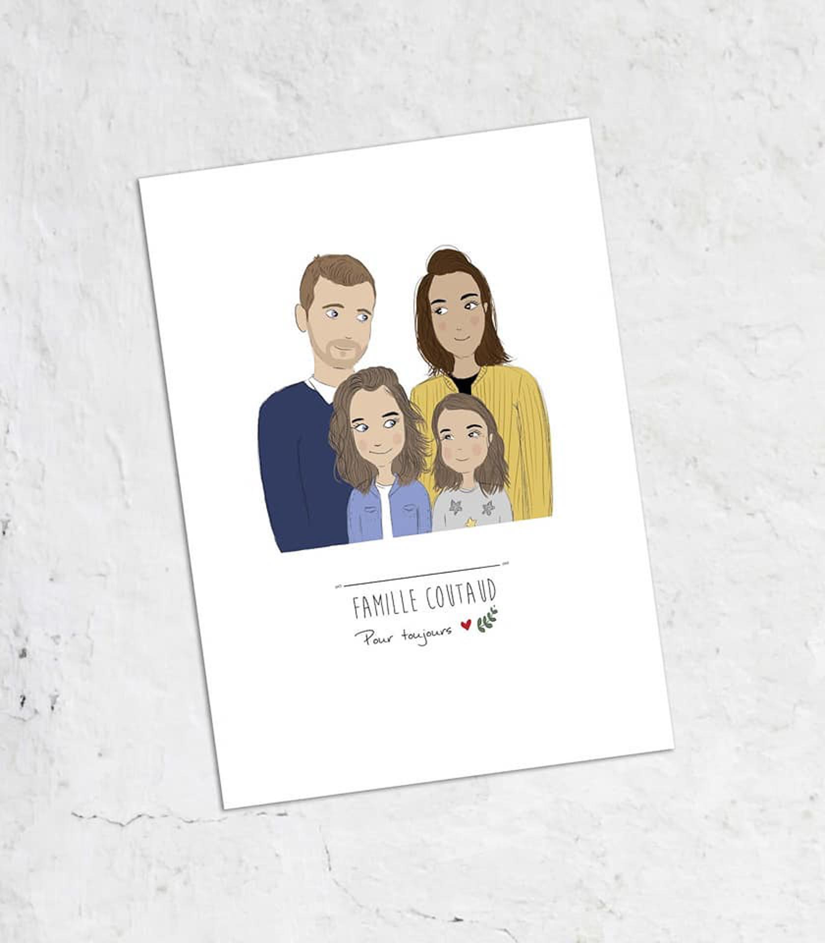 Portrait de famille-03