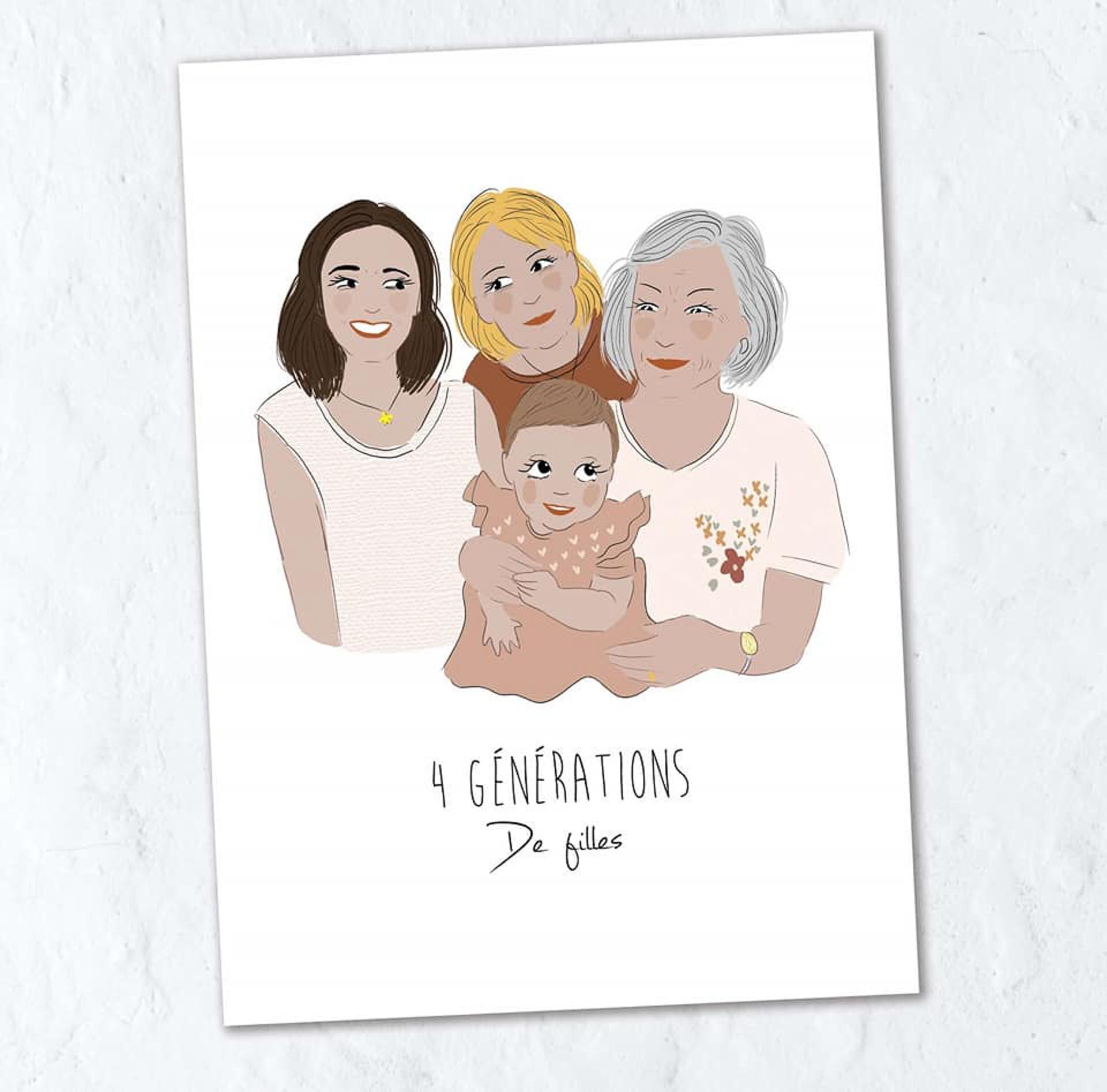 Portrait de famille-06