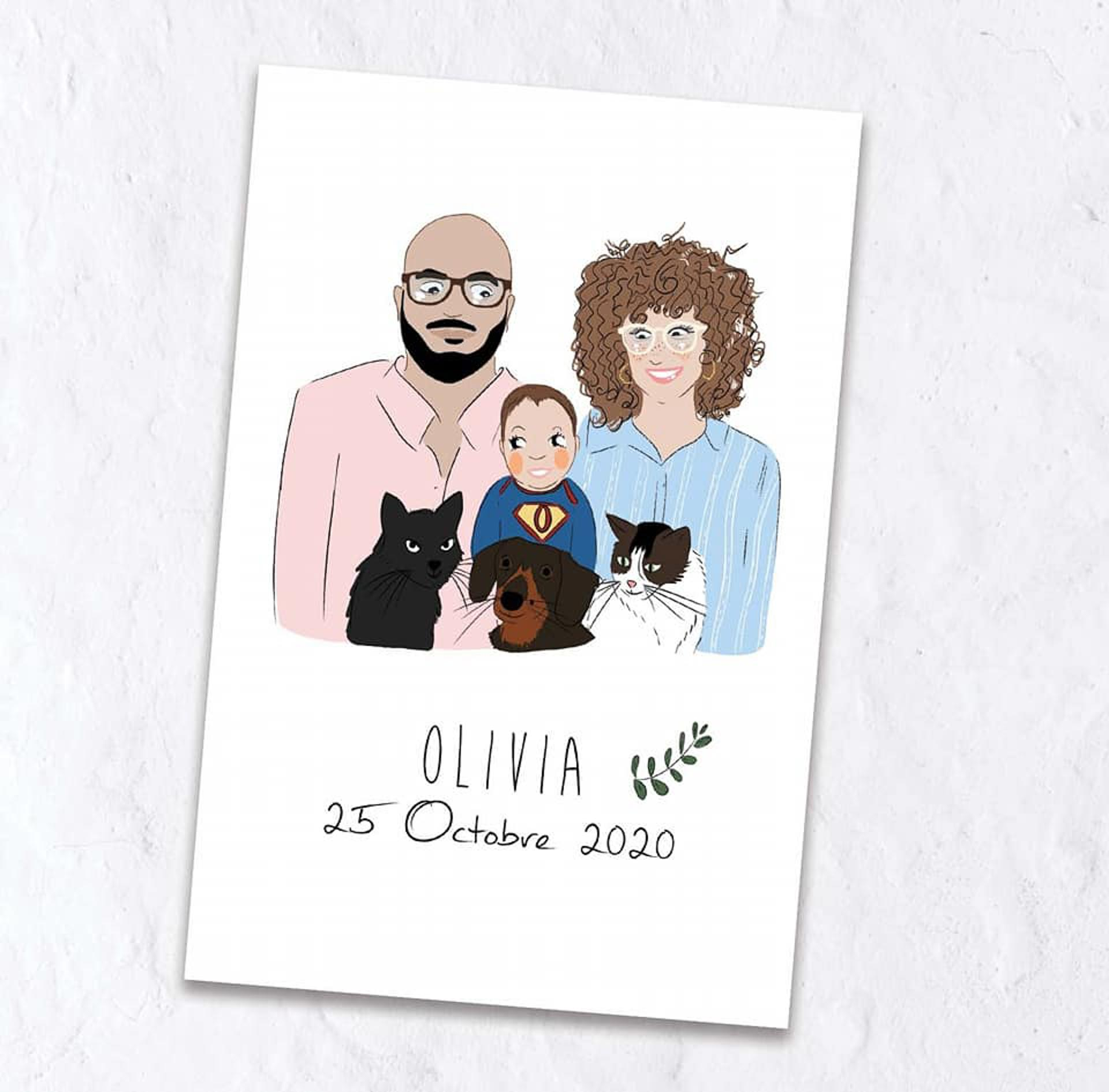 Portrait de famille-07