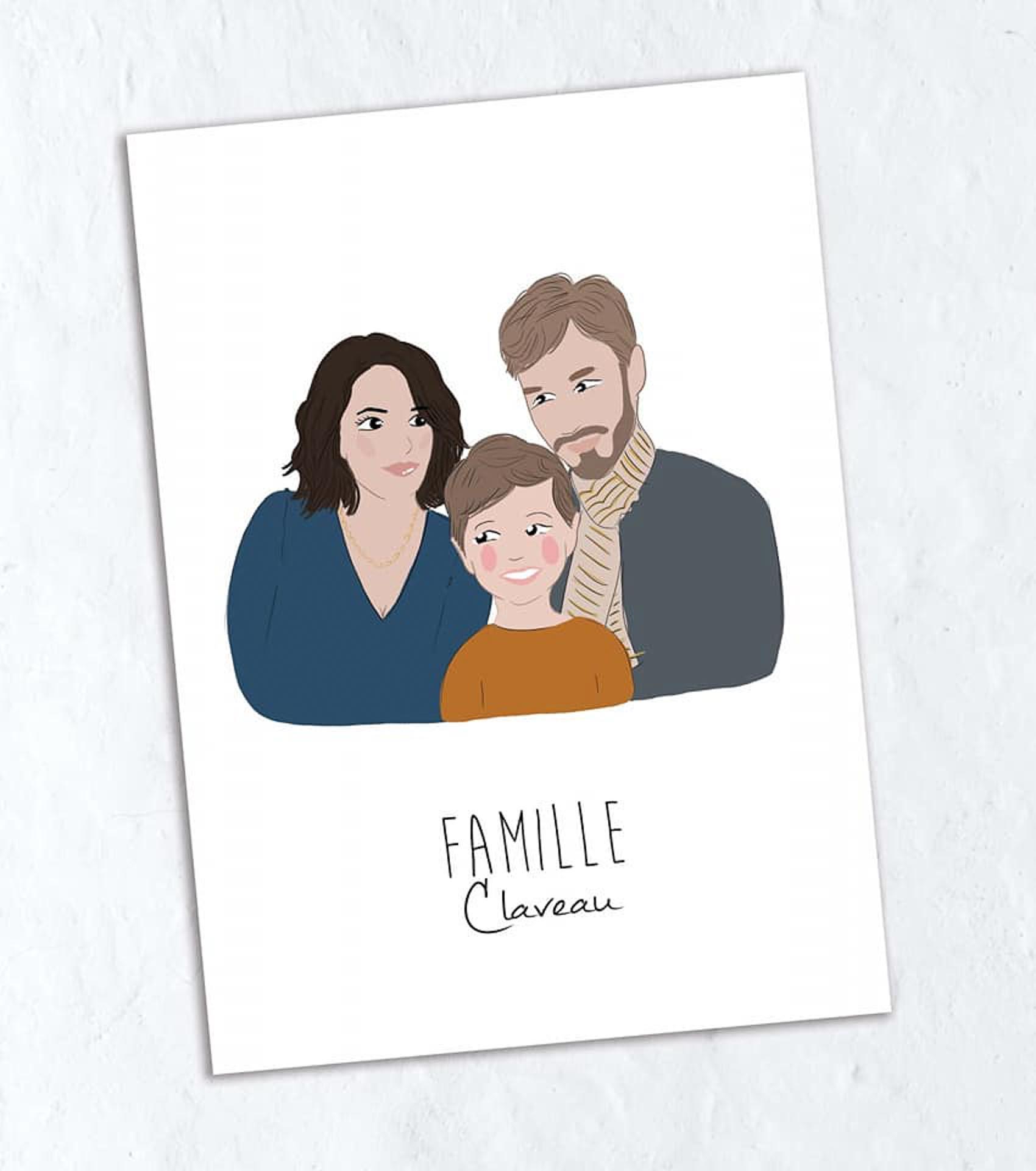 Portrait de famille-08