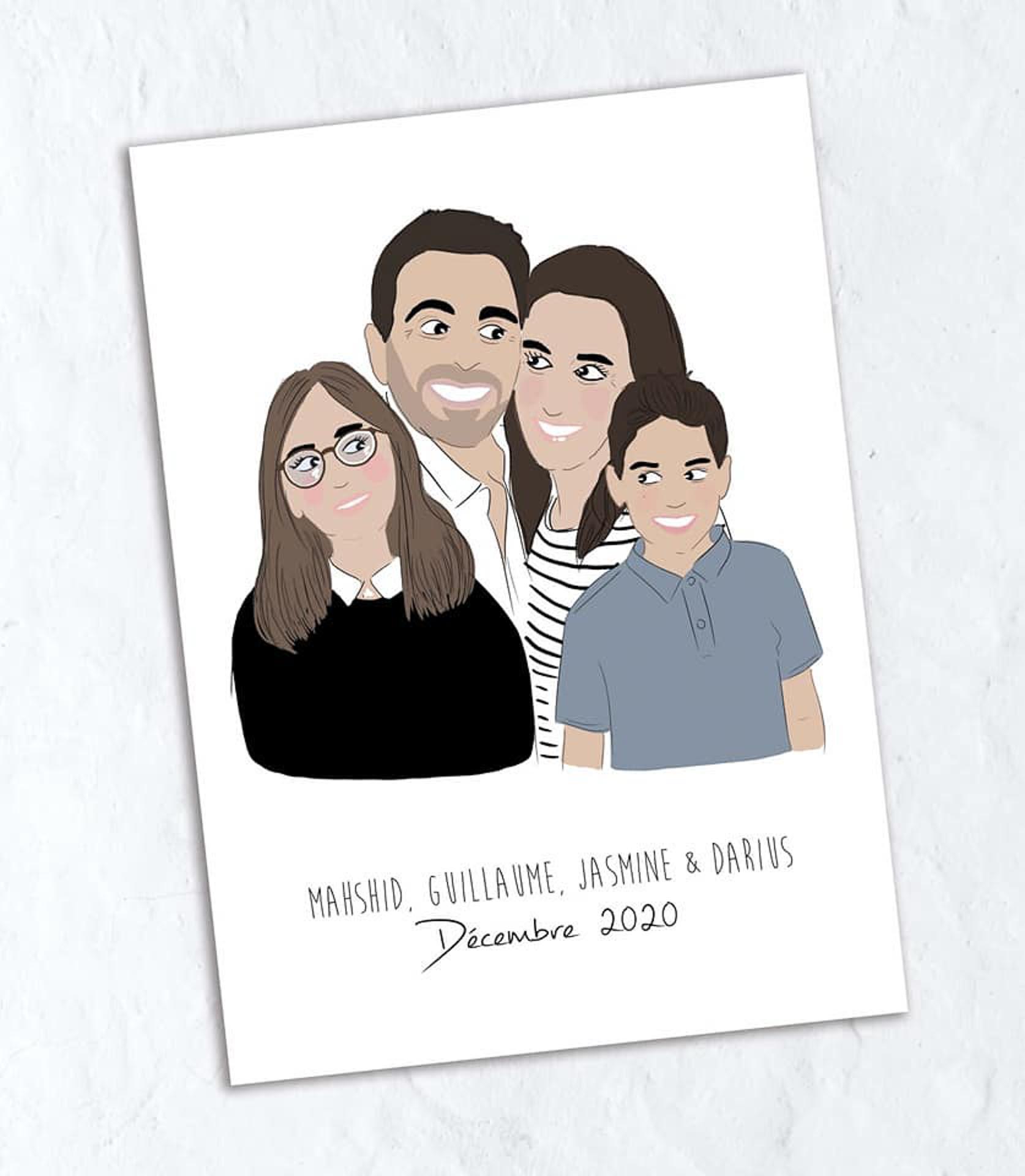 Portrait de famille-09