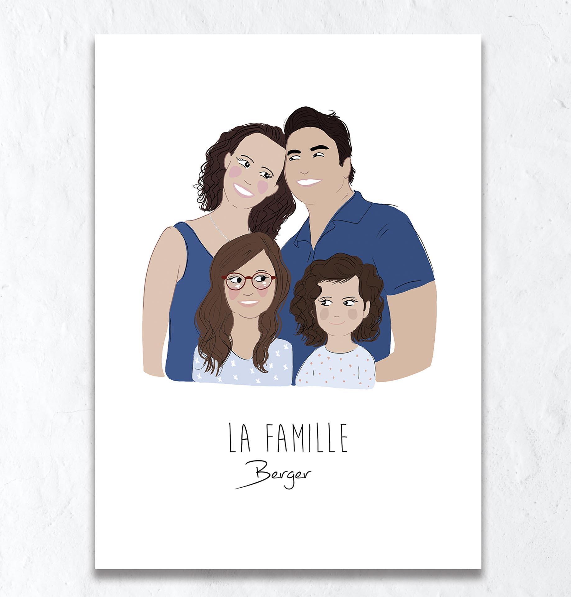 Portrait de famille-11