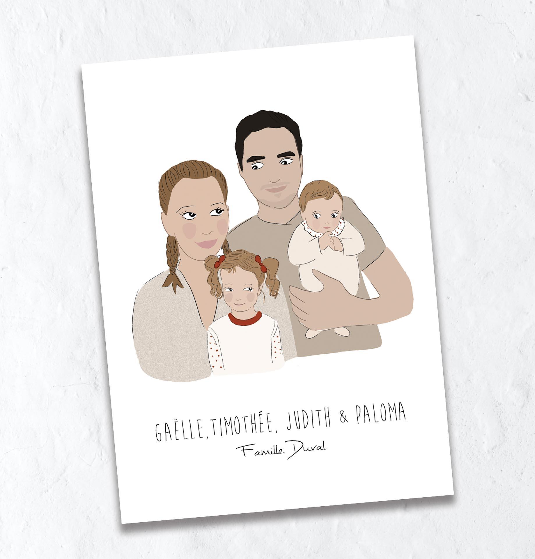 Portrait de famille-12