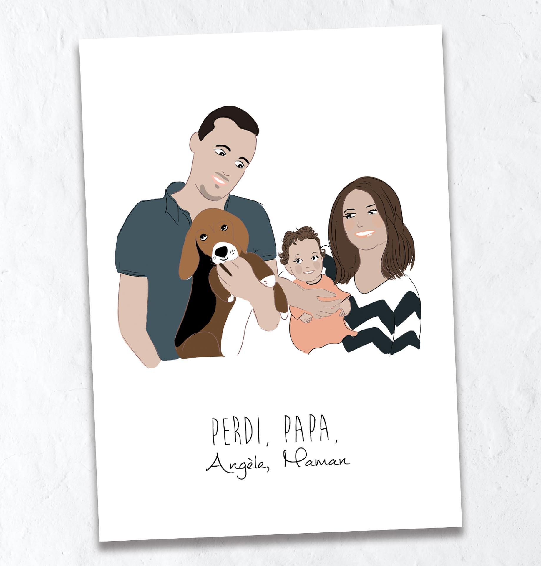 Portrait de famille-13