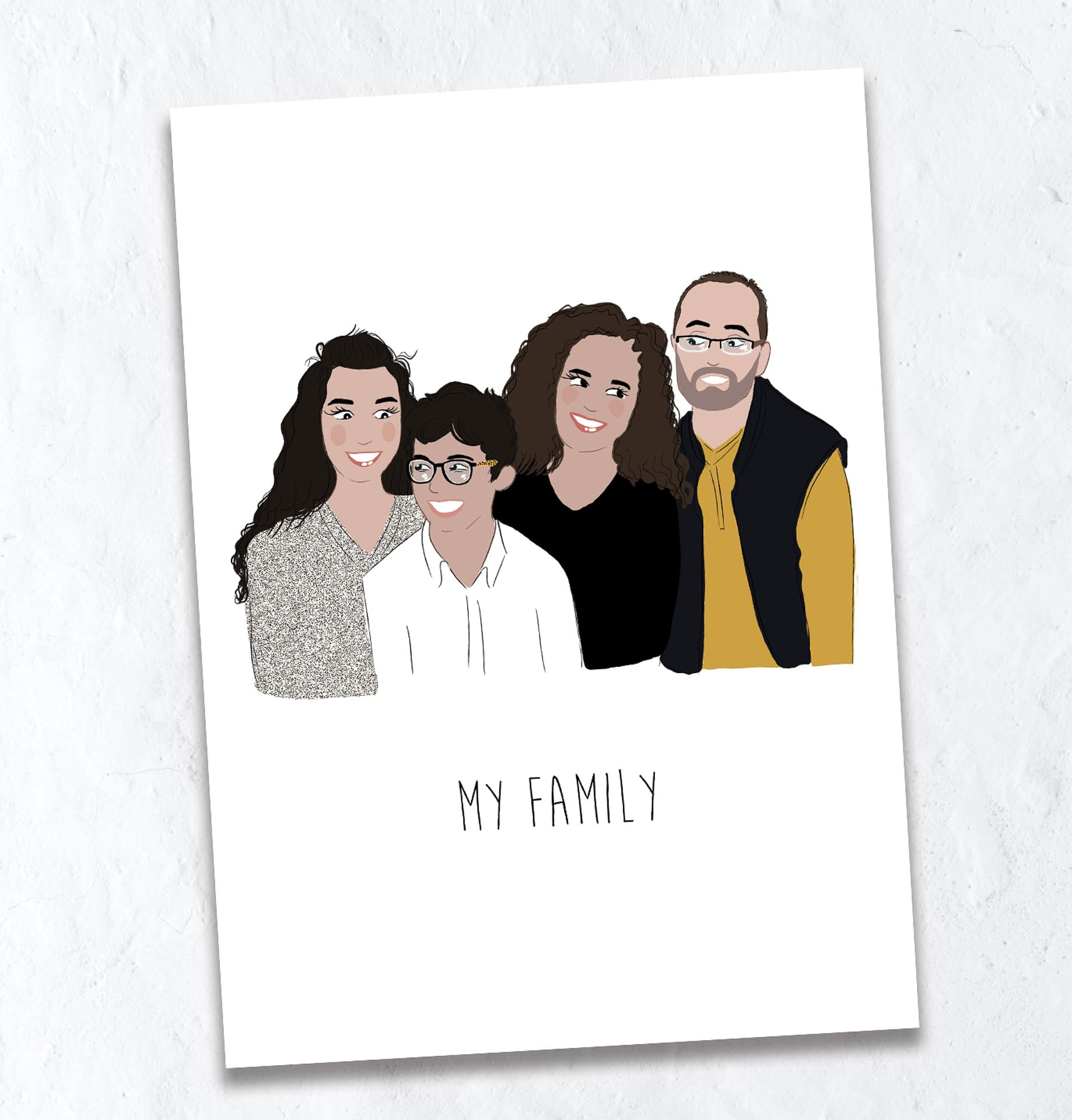 Portrait de famille-14